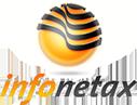 logo infonetax